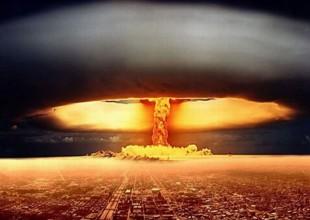 """A delação da Odebrecht caiu como uma """"bomba nuclear"""" em Brasília"""