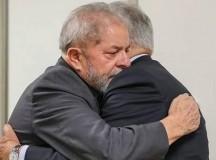 A dívida de FHC e Lula