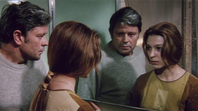 solaris filme 1972