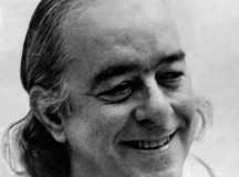 Vinícius de Moraes hoje