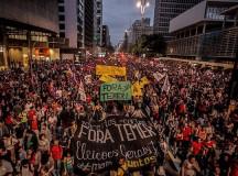 A união da esquerda progressista em prol de um projeto nacional de desenvolvimento