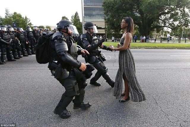 luta de classes brasil