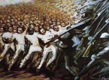 O desafio dos trabalhadores na conjuntura brasileira