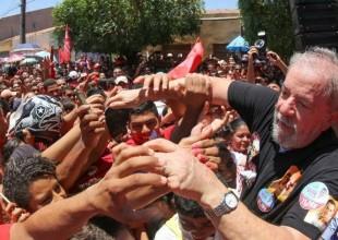 A realidade da renda básica no Brasil pós-Lula