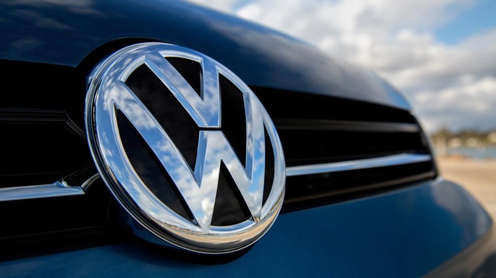 A cooperação da Volkswagen com a ditadura brasileira