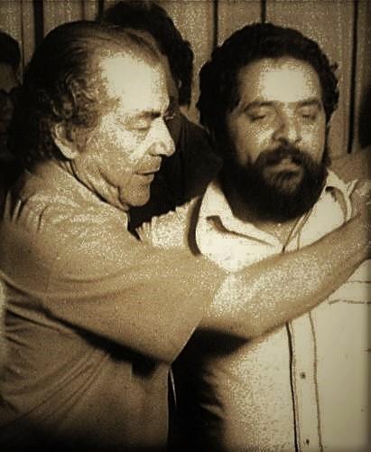 """Brizola: """"julgamento de Lula foi um teatro"""""""