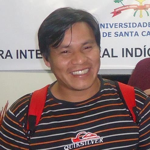 Professor indígena é assassinado em Penha, Santa Catarina